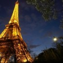 Study Abroad Reviews for New York University: Paris - NYU Summer in Paris