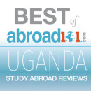 Study Abroad Reviews for Study Abroad Programs in Uganda