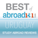 Study Abroad Reviews for Study Abroad Programs in Uruguay