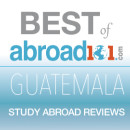 Study Abroad Reviews for Study Abroad Programs in Guatemala