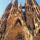 Study Abroad Reviews for Arcadia: Barcelona- Arcadia in Barcelona