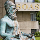 Study Abroad Reviews for Arcadia: London - SOAS, University of London