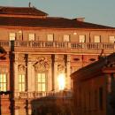 Study Abroad Reviews for Arcadia: Perugia - Umbra Institute Summer
