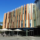 Study Abroad Reviews for Arcadia: Sydney - Macquarie University