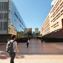 Study Abroad Reviews for Arcadia: Sydney - University of New South Wales