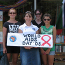 Study Abroad Reviews for African Impact: Medical Outreach & HIV/AIDS Awareness in South Africa