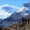Study Abroad Reviews for Round River Conservation Studies - Patagonia, Chile Program