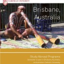 Study Abroad Reviews for Fairfield University: Brisbane - Semester or Year in Australia