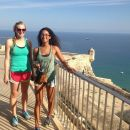 Study Abroad Reviews for CEA: Alicante, Spain