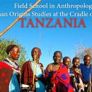 Study Abroad Reviews for University of Colorado Denver: Paleoanthropology Field School in Tanzania
