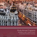 Study Abroad Reviews for Fairfield University: Madrid - Semester or Year in Spain
