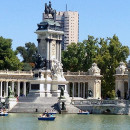 Study Abroad Reviews for University of San Diego: Madrid - Semester Program at USD Madrid Center
