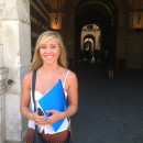 Study Abroad Reviews for GlobalEd: Seville - University of Seville