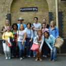 Study Abroad Reviews for University of Georgia, Discover Abroad: England and Scotland - Summer Program