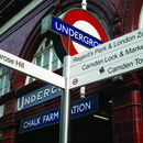 Study Abroad Reviews for IFSA: London - University of the Arts Summer Program