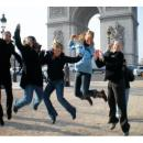 Study Abroad Reviews for Grand Valley State University: France: Language and Culture
