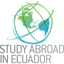 Study Abroad Reviews for El Nomad Immersion Programs: Ecuador