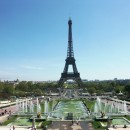 Study Abroad Reviews for World Endeavors: Intern in France