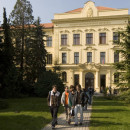 Study Abroad Reviews for University of West Hungary: Sopron - Direct Enrollment & Exchange