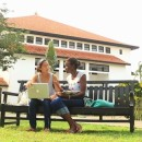 Study Abroad Reviews for University of Ghana: Legon - Direct Enrollment & Exchange