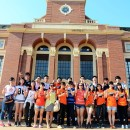 Study Abroad Reviews for Southwestern University of Finance and Economics: Chengdu - Direct Enrollment & Exchange