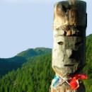 Study Abroad Reviews for SRAS: Irkutsk - Environmental Studies Program