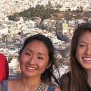 Study Abroad Reviews for University of California, Los Angeles: Ancient Greece