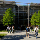 Study Abroad Reviews for University of Nantes: Nantes - Direct Enrollment & Exchange