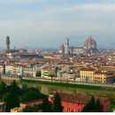 Study Abroad Reviews for Marist College: Florence - Marist Campus in Florence