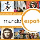 Study Abroad Reviews for Mundo Español: Buenos Aires - Spanish Language Immersion Program, Internship Placements