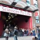Study Abroad Reviews for Sciences Po Lille: Lille - Direct Enrollment & Exchange