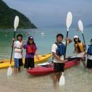 Study Abroad Reviews for University of the Ryukyus: Okinawa - Student Exchange Program / URSEP