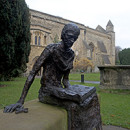 Study Abroad Reviews for St Edmund Hall, University of Oxford - Visiting Students Program