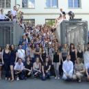 Study Abroad Reviews for Ecole Superieure des Arts Decoratifs de Strasbourg: Strasbourg - Direct Enrollment & Exchange