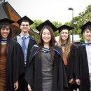 Study Abroad Reviews for Western Sydney University: Sydney - Direct Enrollment & Exchange