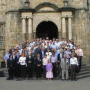Study Abroad Reviews for Durham University: Durham - Direct Enrollment & Exchange