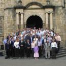 Study Abroad Reviews for Durham University: Durham - Direct Enrollment & Exchange