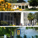 Study Abroad Reviews for University of Concepción: Concepcion - Direct Enrollment & Exchange