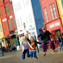 Study Abroad Reviews for University of Bergen: Bergen - Direct Enrollment & Exchange
