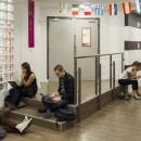 Study Abroad Reviews for ISC Paris Business School: Paris - Business Seminar, Exchange Program