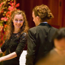 Study Abroad Reviews for Royal Danish Academy of Music: Frederiksberg - Direct Enrollment & Exchange