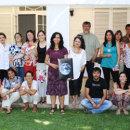 Study Abroad Reviews for Universidad Catolica del Norte / Catholic University of the North: Antofagasta - Direct Enrollment & Exchange