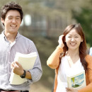 Study Abroad Reviews for Jeju National University: Jeju - Direct Enrollment & Exchange