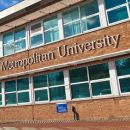 Study Abroad Reviews for Cardiff Metropolitan University: Cardiff - Direct Enrollment & Exchange
