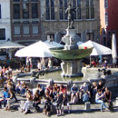 Study Abroad Reviews for RWTH Aachen University: Aachen - Direct Enrollment & Exchange