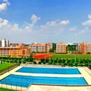 Study Abroad Reviews for South China University of Technology: Guangzhou - Direct Enrollment & Exchange