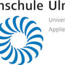 Study Abroad Reviews for  Ulm University of Applied Sciences: Ulm - Direct Enrollment & Exchange