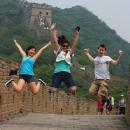 Study Abroad Reviews for Duke University: Beijing - Duke in China Summer Program