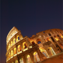 Study Abroad Reviews for SUNY Broome: Rome - Study Abroad at American University of Rome