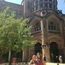 API (Academic Programs International): Barcelona - University Autonoma of Barcelona Photo
